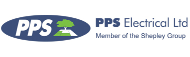 PPS Electrical Limited